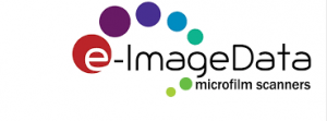 E- Image data