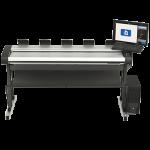 HD-Ultra-X-6000-ScanStation-Pro_382x382