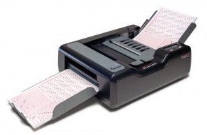 OpScan4ES clip 660x432 1
