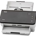 e-series desktop thumb
